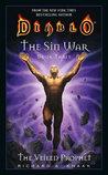 The Veiled Prophet (Diablo: The Sin War, #3) cover