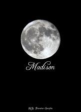 Madison by M.B. Forester-Smythe