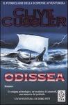 Odissea (Le avventure di Dirk Pitt, #17)