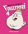 Fingerpori 4