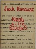 Neal e i tre Stooges