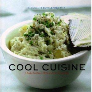 Cool Cuisine: Traditional Icelandic Cuisine