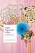 As Meninas by Lygia Fagundes Telles