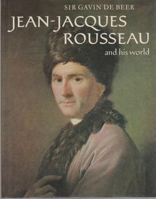 jean-jacques-rousseau-and-his-world