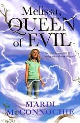 melissa-queen-of-evil