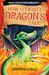 How To Twist A Dragon's Tale: Bagaimana Cara Memelintir Cerita Naga (How To Train Your Dragon, #5)