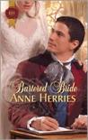 Bartered Bride by Anne Herries