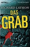 Das Grab by Richard Laymon