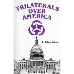 Trilaterals over America