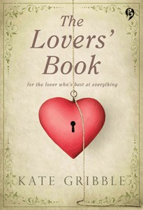 The Lovers' Book