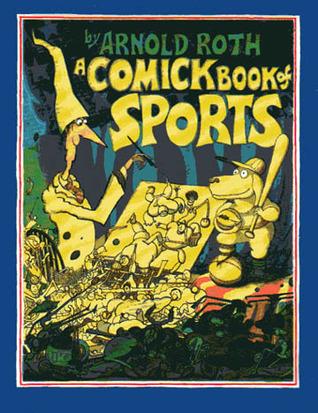 a-comick-book-of-sports