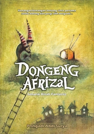 dongeng-afrizal