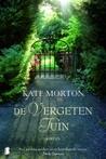 De vergeten tuin by Kate Morton