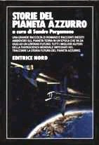 Storie del Pianeta Azzurro