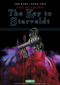 The Key to Starveldt