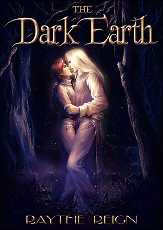 The Dark Earth, Volume 1
