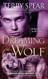 Dreaming of the Wolf by Terry Spear