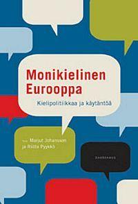 monikielinen-eurooppa-kielipolitiikkaa-ja-kytnt