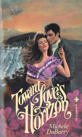 Toward Love's Horizon