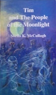 Tim and the People of the Moonlight
