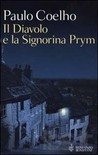Il Diavolo e la Signorina Prym by Paulo Coelho