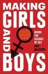 Beyond X And Y Inside The Science Of Gender By Jane Mccredie border=