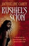 Kushiel's Scion (Kushiel's Legacy, #4)