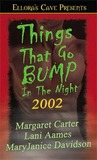 Things That Go Bump In The Night 2002