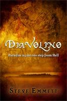 Diavolino by Steve Emmett