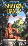 Shadow Dance (Shadow & Dagger, #3)