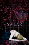 Swear by Nina Malkin