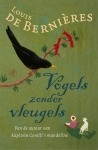 Vogels zonder vle...