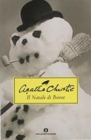 Il Natale di Poirot (Hercule Poirot, #20)