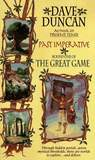 Past Imperative (The Great Game, #1)
