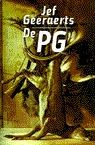 de-pg