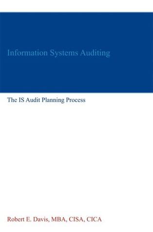 information-systems-auditing-the-is-audit-testing-process