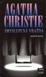 Smysluplná vražda by Agatha Christie