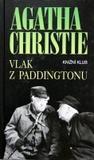 Vlak z Paddingtonu by Agatha Christie