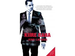 Kiire raha (Stockholm Trilogy, #1)