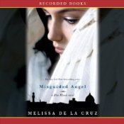 Misguided Angel(Blue Bloods 5)