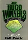 The Hugo Winners Vol. 3 1971-1975
