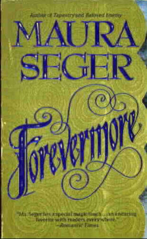Forevermore by Maura Seger