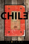 Chile by Jorge Baradit