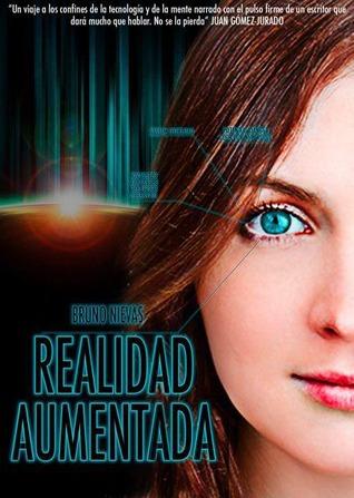 Realidad Aumentada by Bruno Nievas