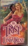 The Tryst (Garretts, #2)