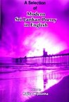 A Selection of Modern Sri Lankan Poetry in English