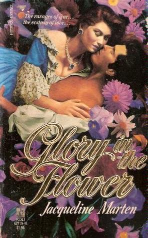 Glory In Flower