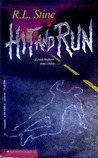 Hit And Run (Point Horror, #26)