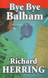 Bye Bye Balham
