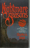 Nightmare Seasons